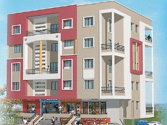 2bhk Commercial Shops in Bibwewadi