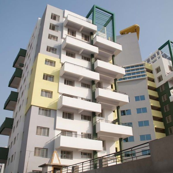buy 1bhk in pune