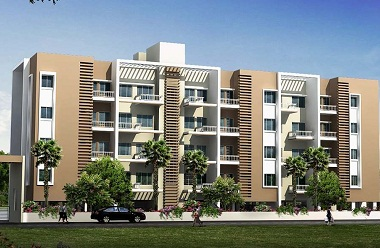 industrial project in baramati