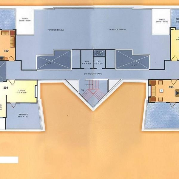 buy commercial flat in wagholi