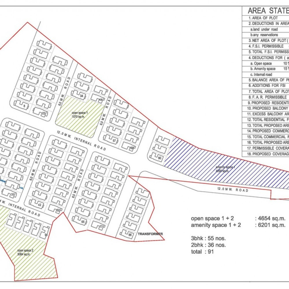 buy land in talegaon dabhade