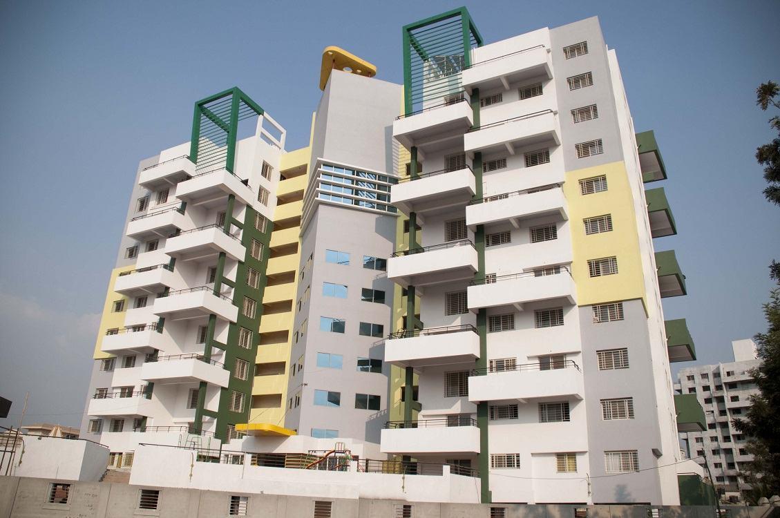 buy-flat-in-rahatani1